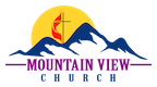 Mountain View UMC